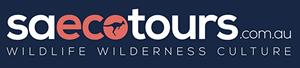SA Eco Tours